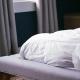 tržby airbnb