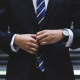 investor-blog
