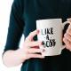 úspešné startupistky a slovenka roka